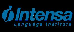 Intensa Spanish Institute Logo