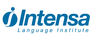 Intensa Spanish Institute Logo