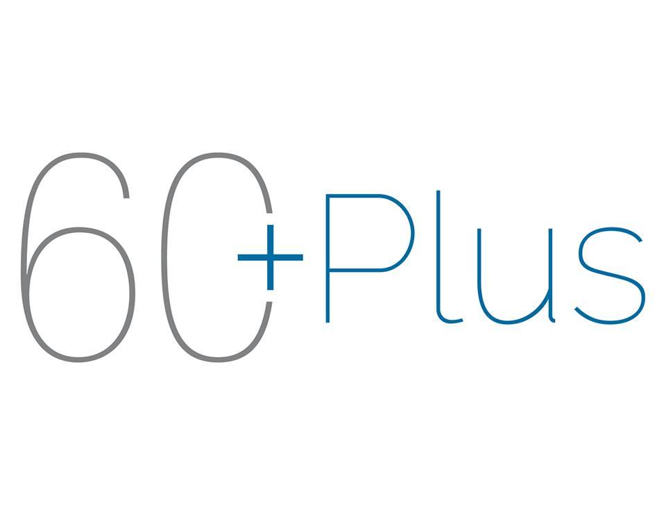 Program 60 Plus